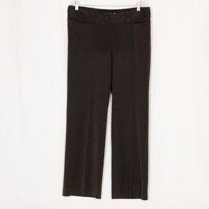 LANE BRYANT Pants Size 2X